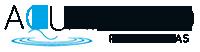 Quality Pool Builders Logo